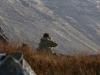 2012-schottland-auslandsjagd-161