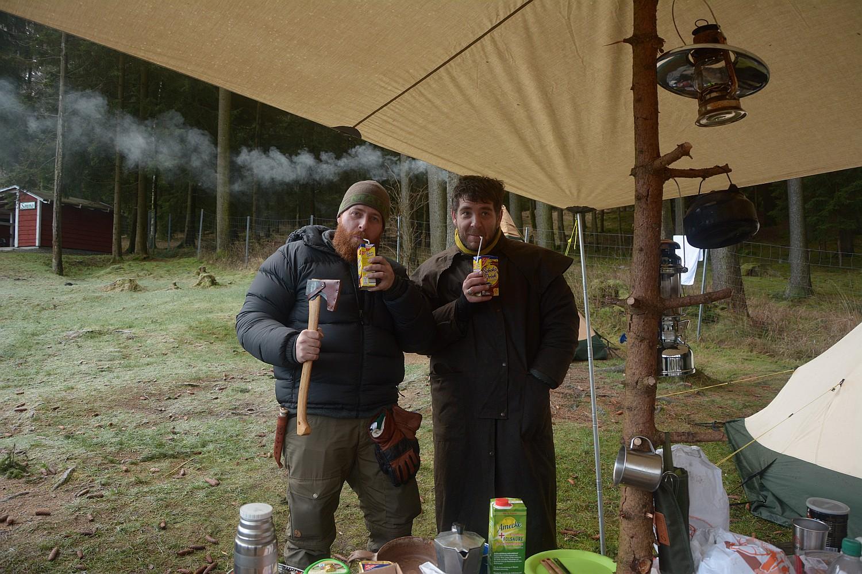 Schierke Harz Camping 0004