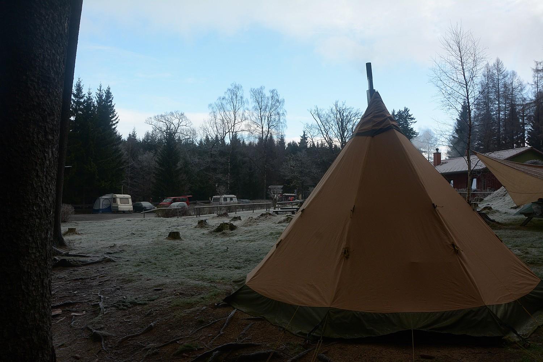 Schierke Harz Camping 0006