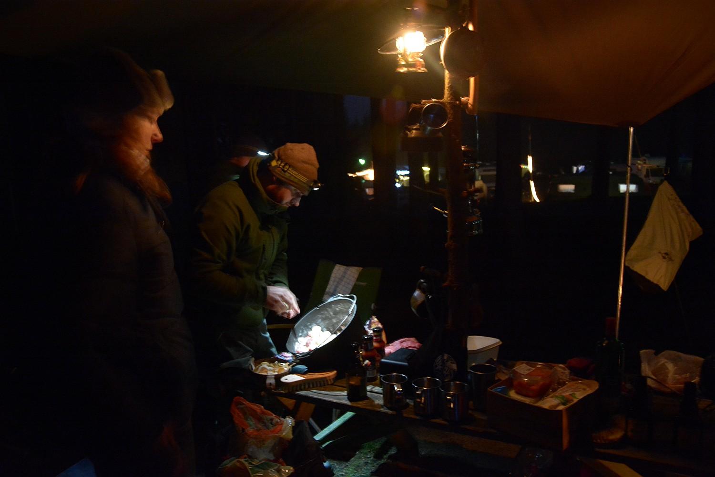 Schierke Harz Camping 0011