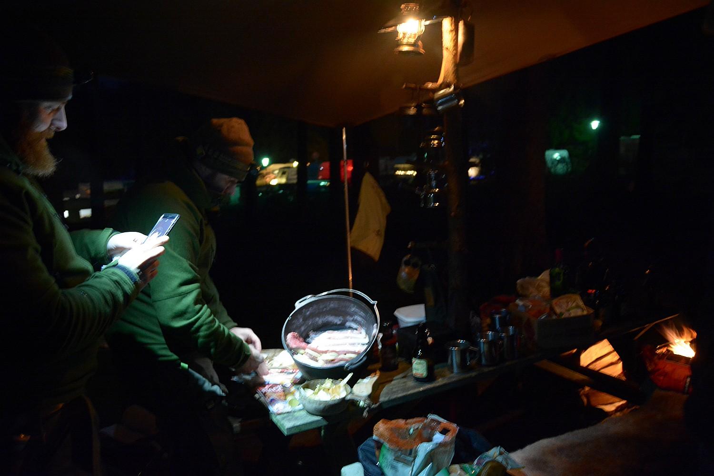 Schierke Harz Camping 0013