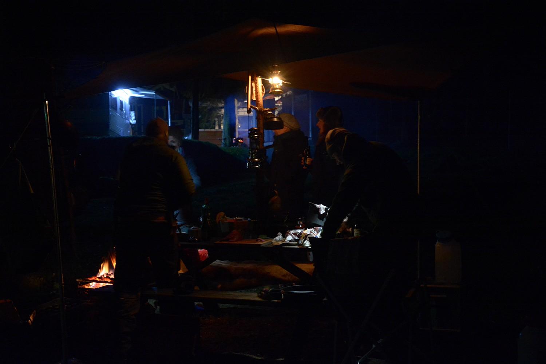 Schierke Harz Camping 0021