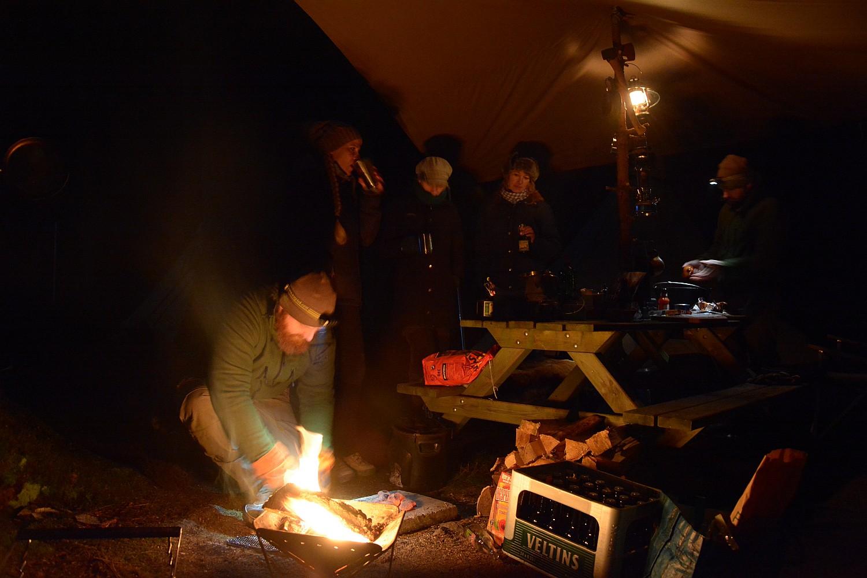 Schierke Harz Camping 0024