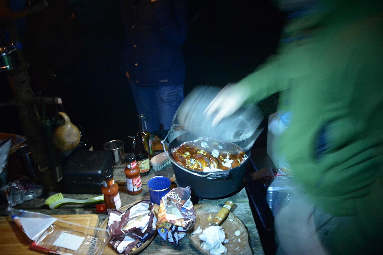 Schierke Harz Camping 0025