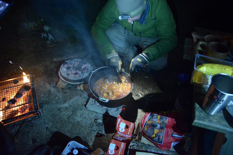 Schierke Harz Camping 0032