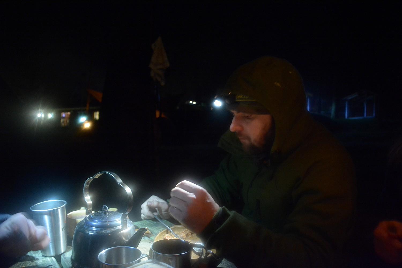 Schierke Harz Camping 0038