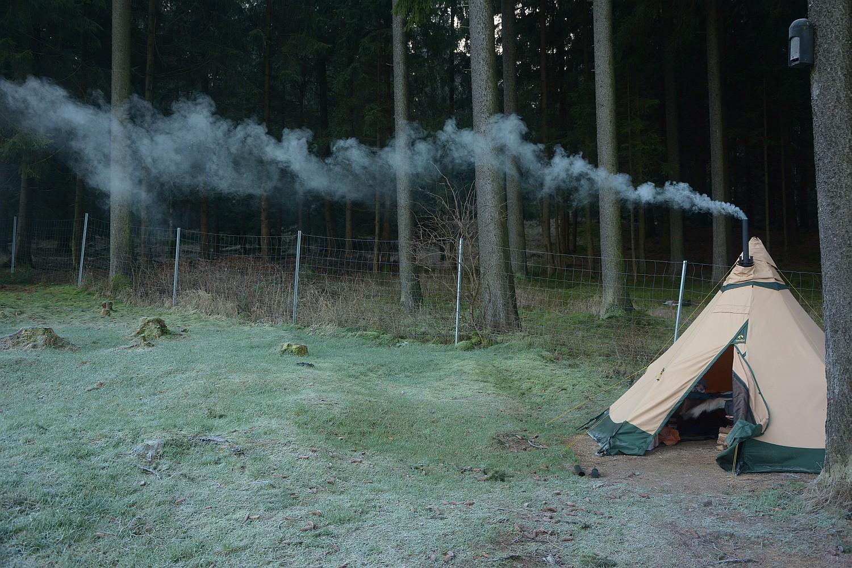 Schierke Harz Camping 0043