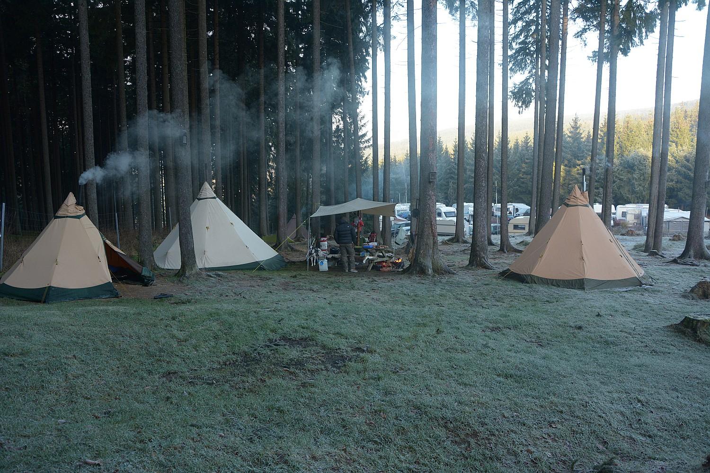 Schierke Harz Camping 0045