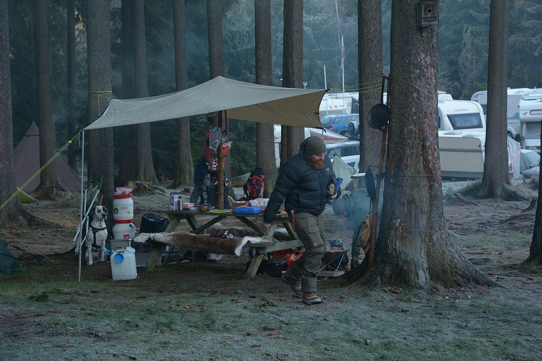 Schierke Harz Camping 0047