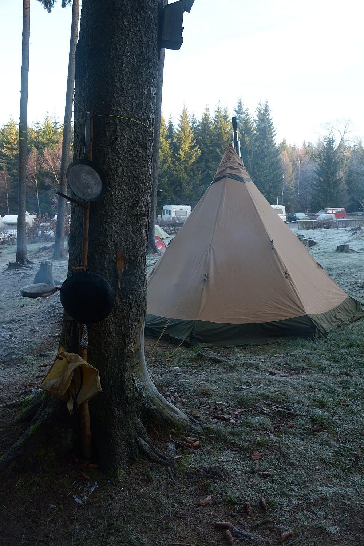 Schierke Harz Camping 0048