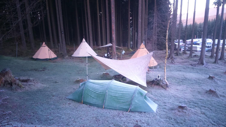 Schierke Harz Camping a003