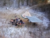 wildnissport-bow-camp-219