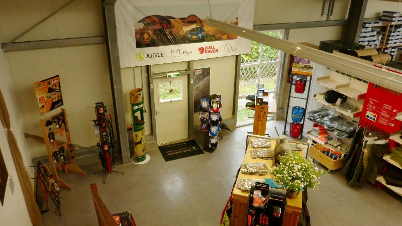 wildnissport-shop-eingang-unten