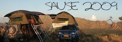 sause2009-karte