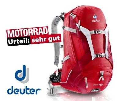 deuter_test_motorrad