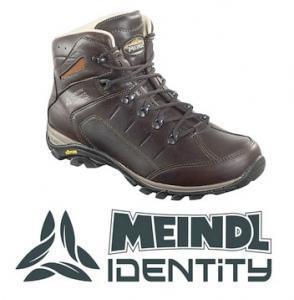 meindl_identity