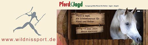 pferd_und_jagd_wildnissport_messe_hannover_2014