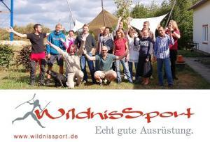 wildnissport_team_2013_cat