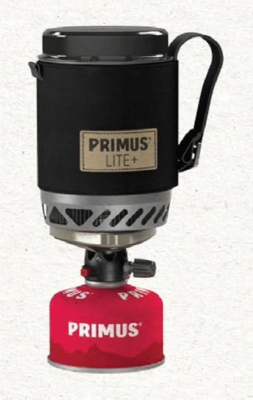 Primus_3