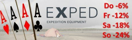 exped_poker_wildnissport