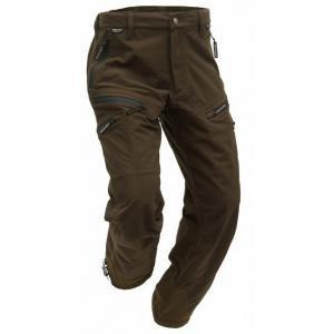 """Die Gore-Tex® Paclite®-Hose ist ein fortschrittliches """"Schicht-auf-Schicht""""-Kleidungsstück"""