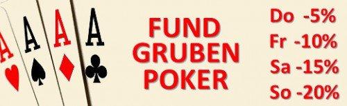 fundgruben_poker_1