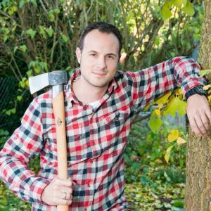 Patrick Lerner Foto