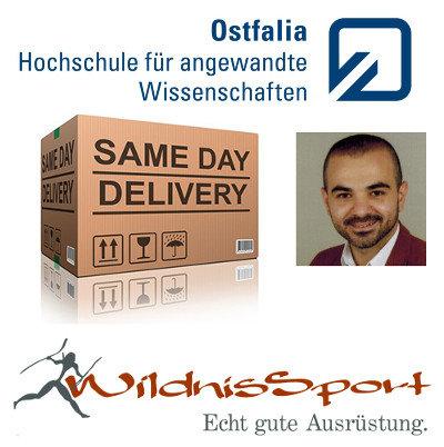 umfrage_wildnssport_ostfalia_hochschule_suderburg