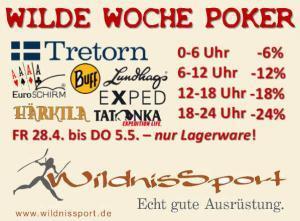 wilde_woche_poker_blog