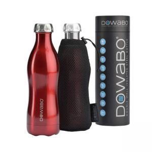Flasche- Beutel und Ersatzdichtung im Lieferumfang!