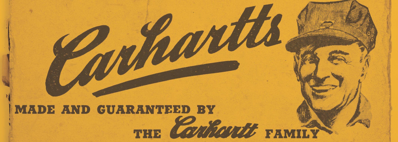 carhartt_header