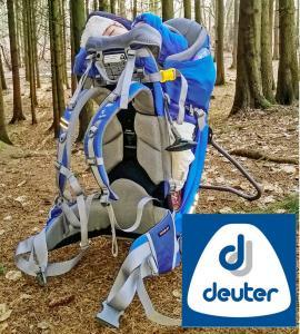 deuter_kid_comfort_kindertrage