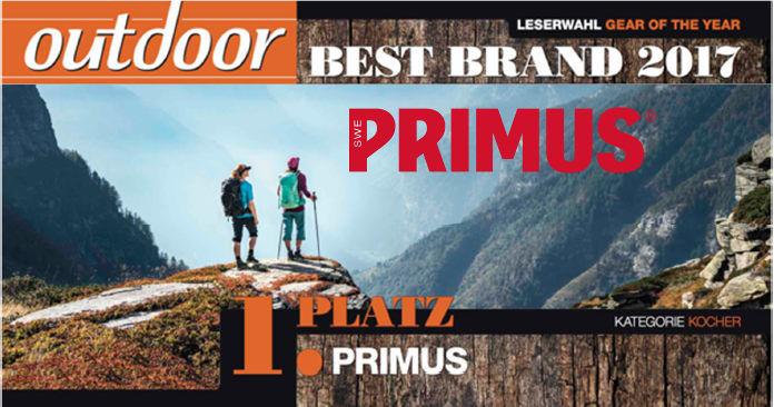 primus_best_brand