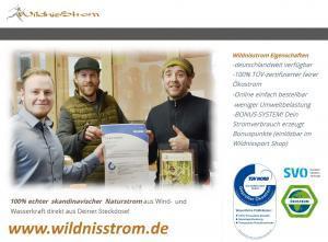 wildnisstrom-plate