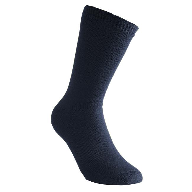 woolpower Sport Socke 400
